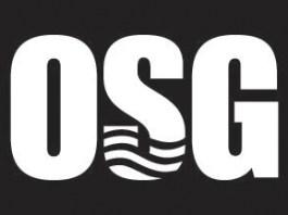 OSG LG White