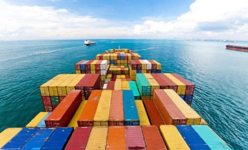 BlocBox & Global Ship Spares Form Strategic Alliance