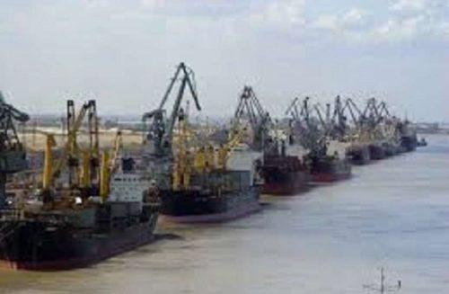 Kolkata, Haldia Docks to feel the heat as Bengal clears two