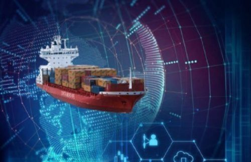 Blockchain and the Shipping Industry - Sea News Global Maritime News