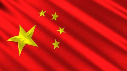 China on the path to becoming the world's top LNG importer - Sea