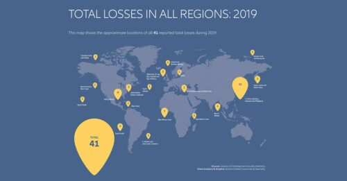 agcs-shipping-2020-total-losses-all-regions-large
