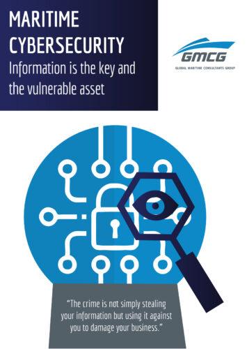 Maritime Cybersecurity GMCG White Paper