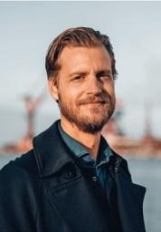 Tomas Lindberg Seably
