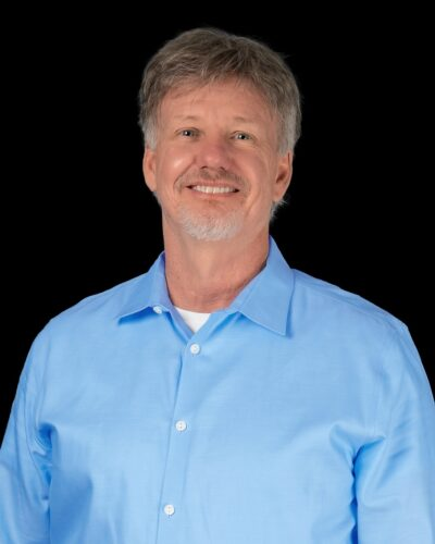 MEETING: Uhnder Inc's David Loadman reviews Digital Radar Technology