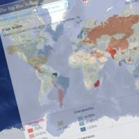 48 iPad Apps for Teaching and Learning Geography / Earth Science