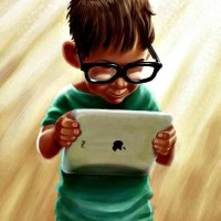 10 Reasons Why iPads in Schools Are Dangerous