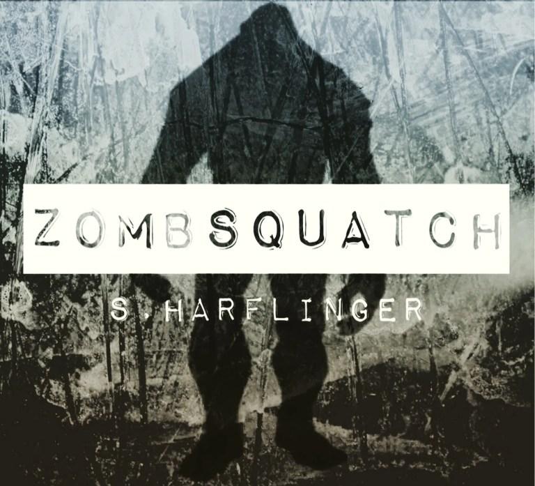 ZombSquatch