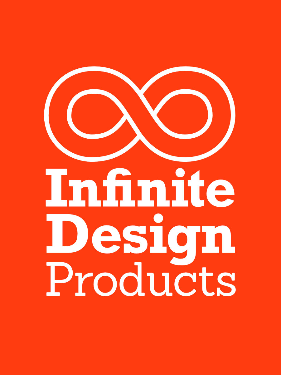 Infinite Design Products
