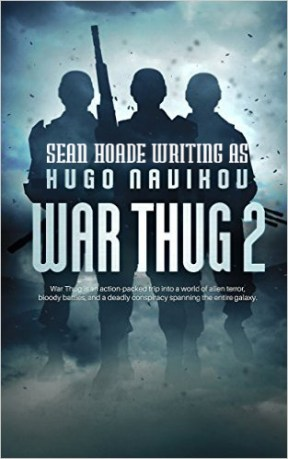 war-thug-2-cover-for-web