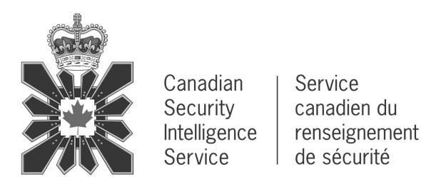 "Conservative cabinet minister John Baird's resignation got more coverage than a bill that could potentially turn Canada's spies into ""secret police."" (Graphic by Government of Canada)"