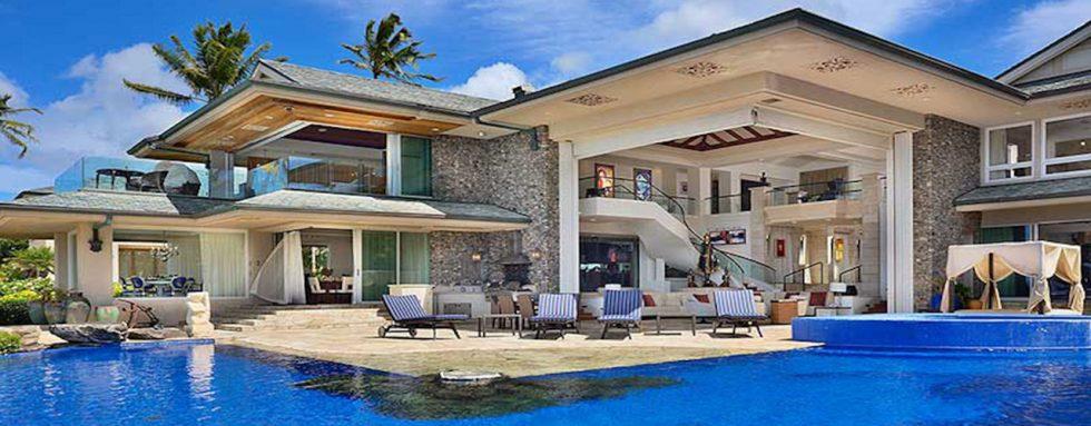 Jupiter Real Estate Homes For Sale Condos For Sale Juno
