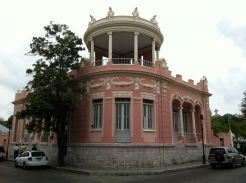 poncemuseo