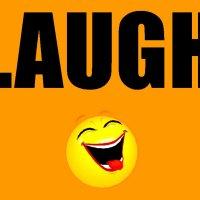Live. Love. Laugh. (Part 3 of 3)
