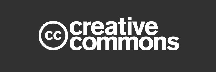 where have my creative commons photos been used?