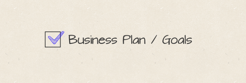business-plan-goals