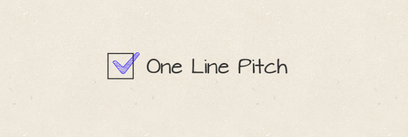 one-line-pitch