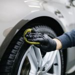 Tips to Keep Your Tyres Spinning Longer