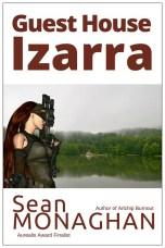 guest-house-izarra-draft-thumbnail-border