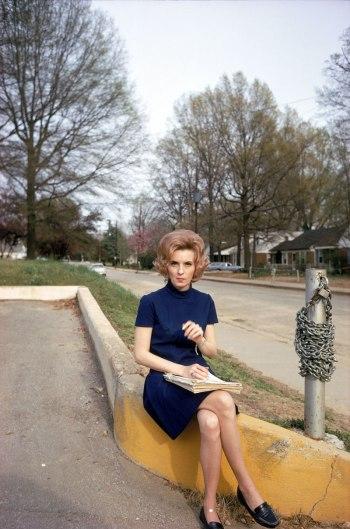 william-eggleston-memphis-c-1969-71-women-sitting