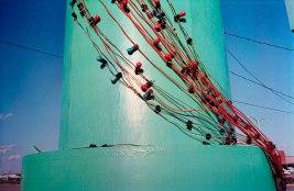 william-eggleston-untitled-c-1971-73-lights