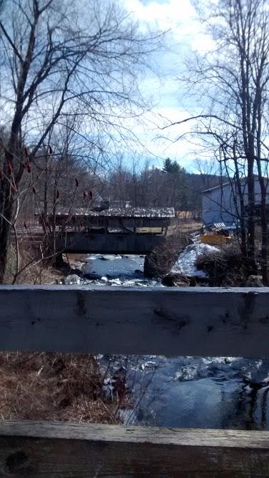 farm_bridges