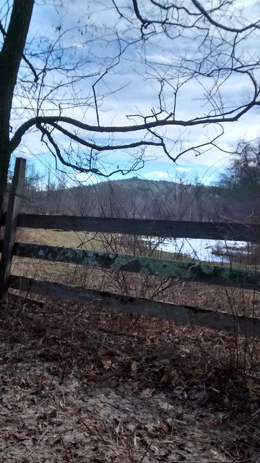 New_England_hills
