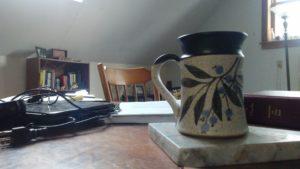mornng_coffee