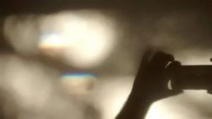 shadow_prisms
