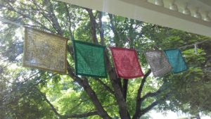 peace_flags
