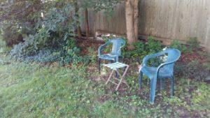 sideyard_chairs