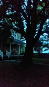 house_at-dusk