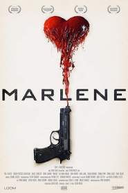 Marlene cały film online pl