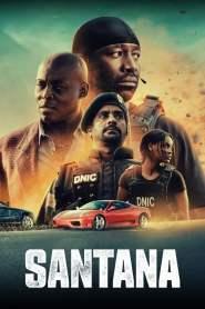 Santana cały film online pl