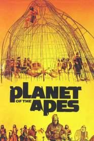 Planeta Małp cały film online pl
