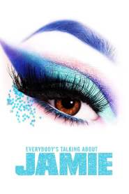 Everybody's Talking About Jamie cały film online pl