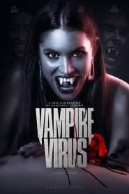 Vampire Virus cały film online pl