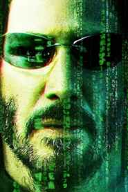 The Matrix 4 cały film online pl