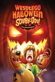 Scooby-Doo: Wesołego Halloween! cały film online pl