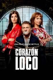 Corazón loco cały film online pl