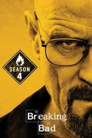 Breaking Bad: Season 4 online