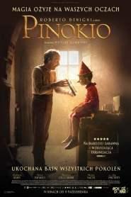 Pinokio cały film online pl