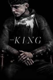 Król cały film online pl