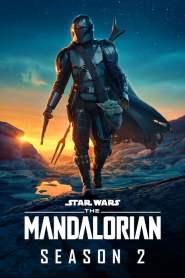 Mandalorianin: Season 2 online