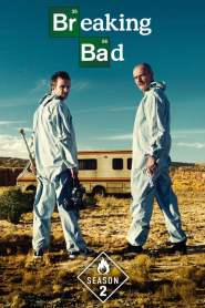 Breaking Bad: Season 2 online