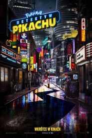 Pokémon: Detektyw Pikachu cały film online pl