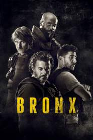 Bronx cały film online pl