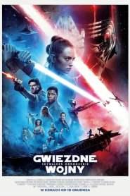 Gwiezdne wojny: Część IX – Skywalker. Odrodzenie cały film online pl