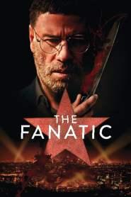 The Fanatic cały film online pl