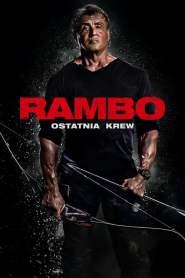 Rambo: Ostatnia krew cały film online pl